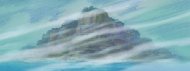 Hé lộ bí mật về kho báu trong movie One Piece: Stampede, thứ mà mọi hải tặc đều bất chấp săn lùng - Ảnh 3.