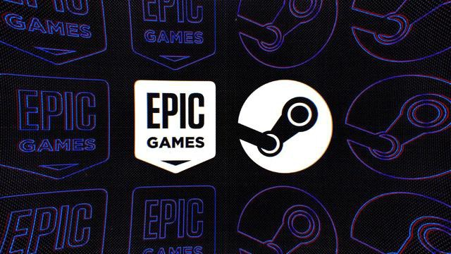 Dù ghét hay yêu, không thể phủ nhận rằng Epic Games Store chính là nền tảng của tương lai - Ảnh 1.