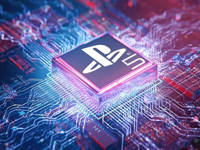 Card đồ họa trên PlayStation 5 sẽ mạnh ngang với RTX 2080 với mức xung kinh hoàng 2GHz - Ảnh 3.