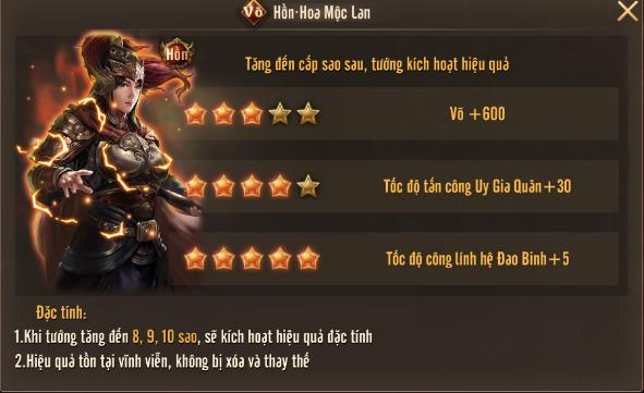 Hóa ra chị gái Hoa Mộc Lan trong teaser Mulan 2020 của Lưu Diệc Phi là nữ diễn viên gốc Việt - Ảnh 8.