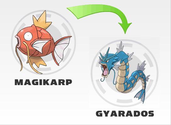 4 loài Pokemon được lấy cảm hứng từ truyền thuyết Nhật Bản - Ảnh 2.
