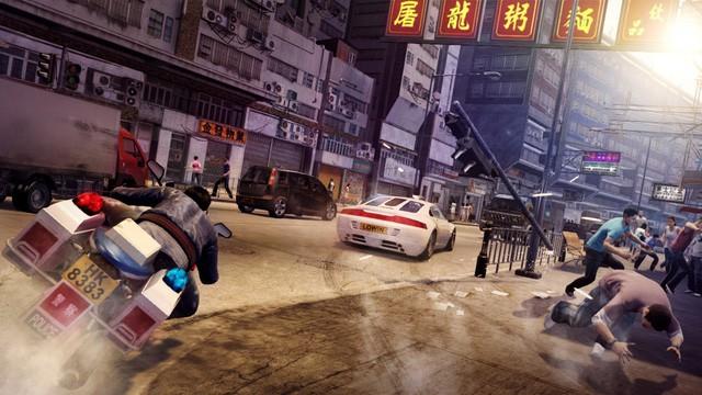 Quậy tưng cuối tuần với 5 game AAA đang giảm giá kịch sàn trên Steam - Ảnh 4.