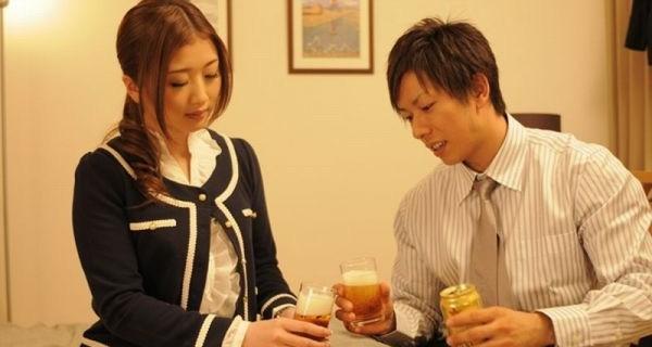 Không được xin số hay giao lưu với bạn diễn và những quy tắc bất thành văn trong ngành công nghiệp JAV Nhật Bản - Ảnh 2.
