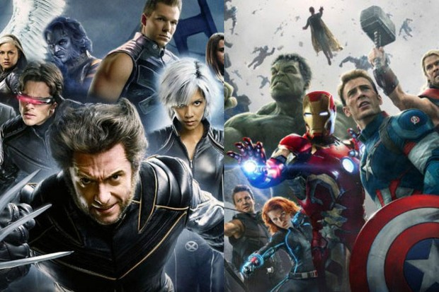 Thế hệ dị nhân tiếp theo của Marvel sẽ được giới thiệu thông qua series WandaVision? - Ảnh 1.