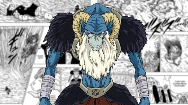 Spoiler Dragon Ball Super 51: Vegeta đến hành tinh Yardrat học dịch chuyển tức thời và đụng độ Freeza đại đế - Ảnh 1.