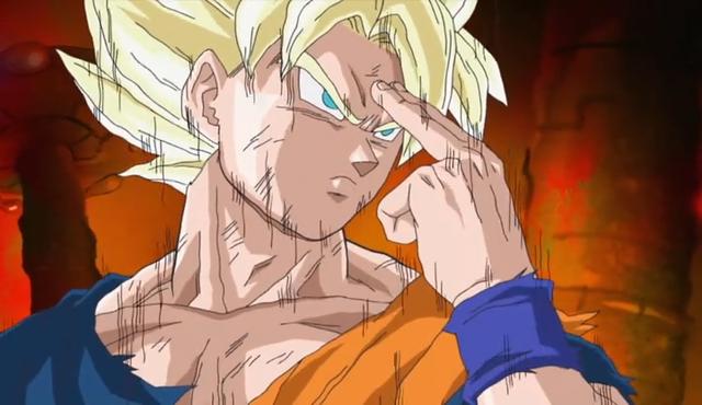 Spoiler Dragon Ball Super 51: Vegeta đến hành tinh Yardrat học dịch chuyển tức thời và đụng độ Freeza đại đế - Ảnh 2.