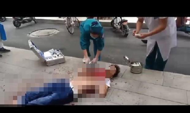 Chê bạn gái quá béo và không cho ăn kem, nam game thủ bị đâm tới tử vong - Ảnh 2.