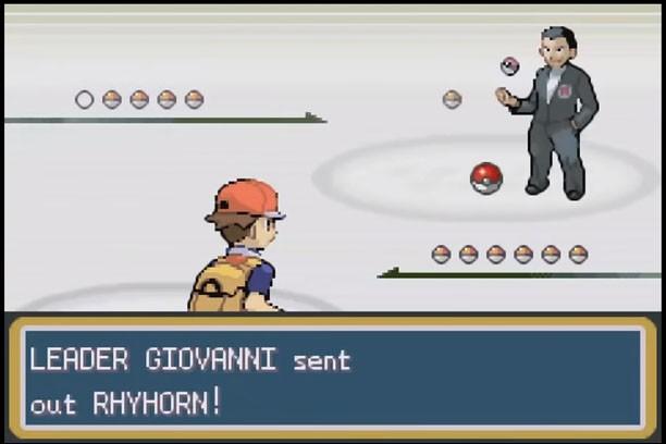 """Pokemon: 5 Huấn Luyện Viên nhìn thì nguy hiểm mà """"phế vật"""" không tưởng, chỉ thấy """"cà khịa"""" là nhanh - Ảnh 2."""
