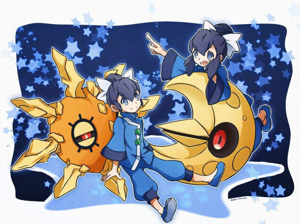 """Pokemon: 5 Huấn Luyện Viên nhìn thì nguy hiểm mà """"phế vật"""" không tưởng, chỉ thấy """"cà khịa"""" là nhanh - Ảnh 3."""