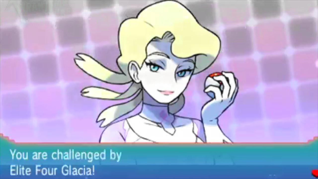 """Pokemon: 5 Huấn Luyện Viên nhìn thì nguy hiểm mà """"phế vật"""" không tưởng, chỉ thấy """"cà khịa"""" là nhanh - Ảnh 5."""