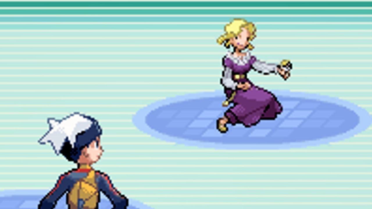 """Pokemon: 5 Huấn Luyện Viên nhìn thì nguy hiểm mà """"phế vật"""" không tưởng, chỉ thấy """"cà khịa"""" là nhanh - Ảnh 6."""
