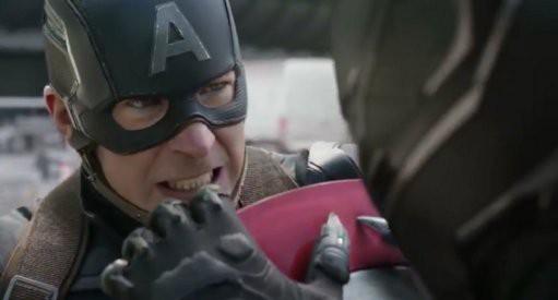 Captain America với Iron Man và những cảnh hành động kinh điển sẽ không xảy ra nữa vì Infinity Saga đã kết thúc - Ảnh 4.