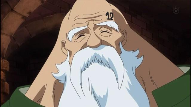 One Piece: Râu Đen và 12 kẻ thù của Luffy nếu đụng độ với Zoro thì chuyện gì sẽ xảy ra (Phần 2) - Ảnh 4.