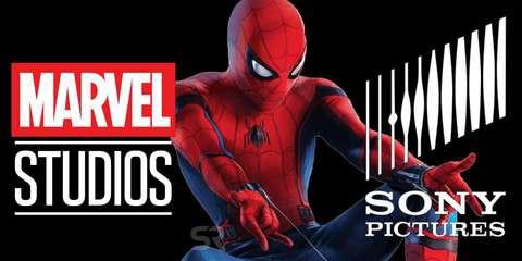 Câu chuyện về bản quyền của Spider-Man và thuyết âm mưu đáng sợ về công cuộc bành trướng thế lực của Disney - Ảnh 2.