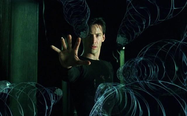 20 năm sau khi phim Ma trận ra rạp, nhiều nhà khoa học và triết gia vẫn nghĩ rằng con người đang sống trong một thế giới giả lập - Ảnh 1.