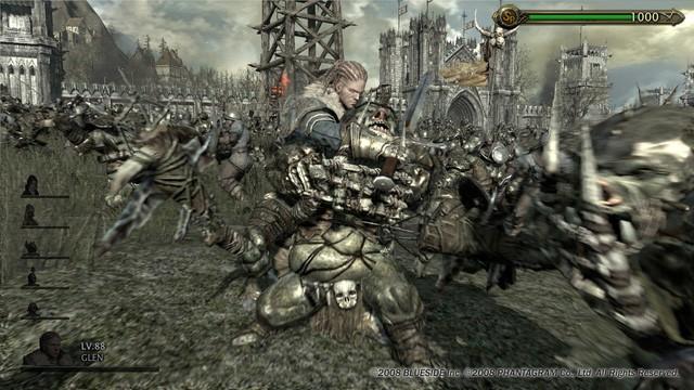 Game già đời 5 tuổi Kingdom Under Fire II giờ mới ra bản tiếng Anh, thậm chí còn bán với giá cắt cổ - Ảnh 3.