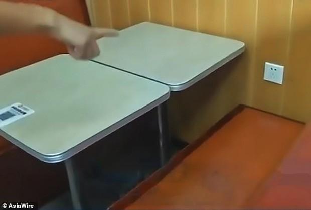 Cắm sạc không chính hãng rồi chơi game trong nhà hàng, nam game thủ 13 tuổi bị điện giật tử vong - Ảnh 3.