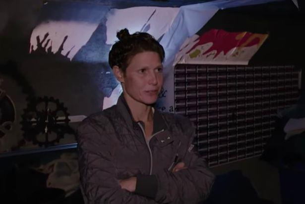 Cám cảnh cuộc sống cựu sao phim 18+: Hết thời phải sống trong ống cống thoát nước - Ảnh 3.