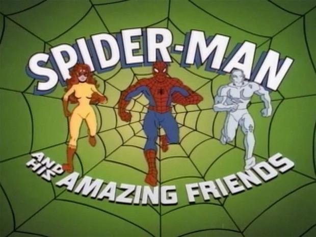 Rộ tin dì ghẻ Sony đã chốt thoả thuận với nhà Chuột: Spider-Man vẫn ở với mẹ đẻ Marvel, Disney lời thêm Venom? - Ảnh 3.