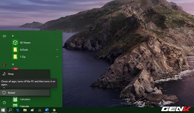 Gợi ý khắc phục các vấn đề về chuột trên Windows 10 - Ảnh 8.