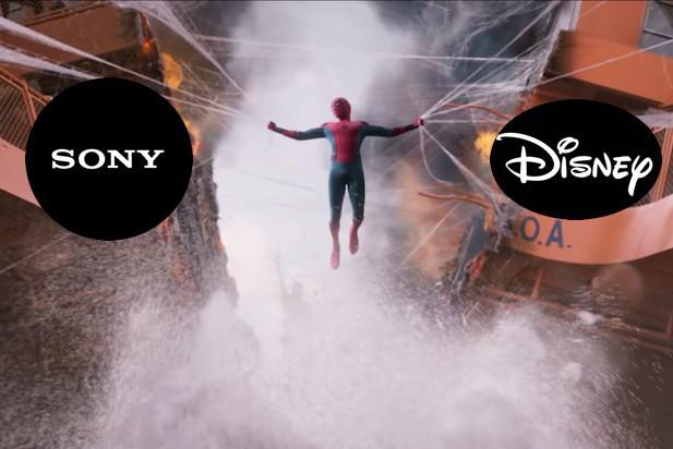 Nhện Nhọ ơi là Nhện Nhọ! Hóa ra hình tượng ban đầu của Spider-Man là từ một Con Ruồi - Ảnh 4.