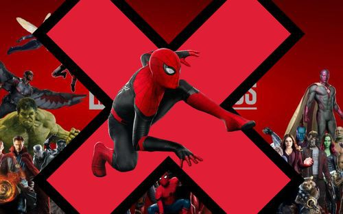 Nhện Nhọ ơi là Nhện Nhọ! Hóa ra hình tượng ban đầu của Spider-Man là từ một Con Ruồi - Ảnh 5.