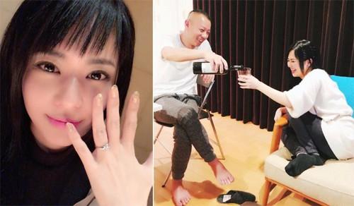 Sora Aoi hạnh phúc khoe ảnh gia đình nhỏ - cái kết viên mãn trong mơ của những diễn viên JAV là đây chứ đâu - Ảnh 3.