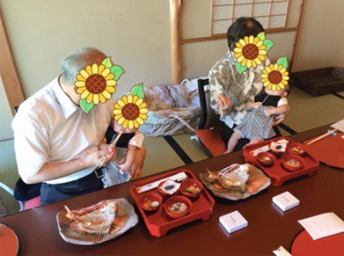 Sora Aoi hạnh phúc khoe ảnh gia đình nhỏ - cái kết viên mãn trong mơ của những diễn viên JAV là đây chứ đâu - Ảnh 4.