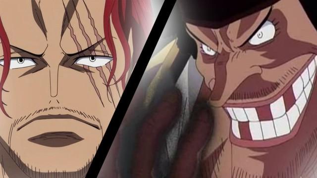 One Piece: Trước khi sự thật được tiết lộ, Mihawk luôn bị tình nghi là thủ phạm gây ra 2 vết sẹo này - Ảnh 2.
