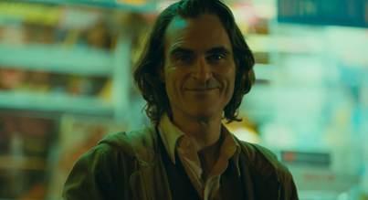 Joker tung trailer thứ 2 - Hé lộ quá khứ đau thương của chàng Hoàng tử Hề - Ảnh 7.