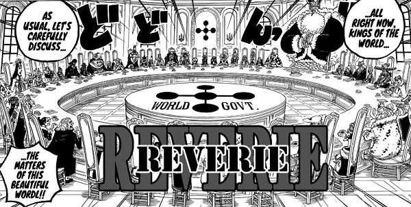 One Piece: Sự xuất hiện của Denjiro và 5 thông tin quan trọng có thể sẽ được hé lộ trong phần 3 của arc Wano - Ảnh 1.