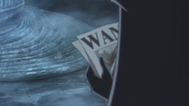One Piece: Sức mạnh của Shanks và 20 bí ẩn vẫn chưa có lời giải đáp dù 2 thập kỉ đã trôi qua (Phần 1) - Ảnh 2.