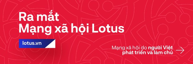 Giữa một rừng nhà sáng tạo nội dung siêu ngầu của Lotus, từ đâu hiện ra một chú chó, hoá ra là Momo Inu lừng danh - Ảnh 12.
