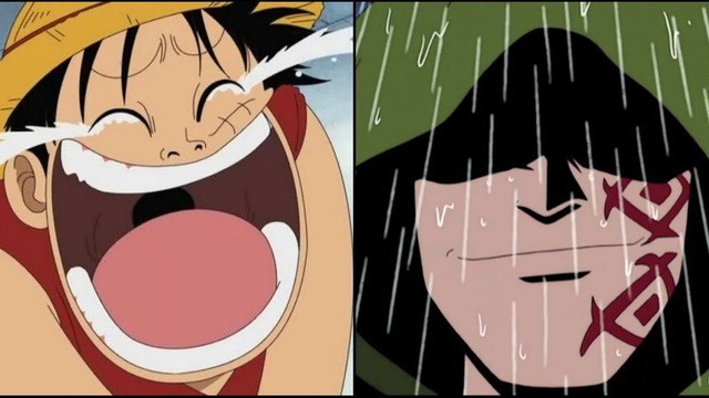 One Piece: Sức mạnh của Shanks và 20 bí ẩn vẫn chưa có lời giải đáp dù 2 thập kỉ đã trôi qua (Phần 1) - Ảnh 6.