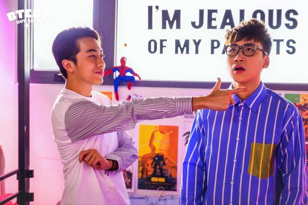 Chứng kiến sự lụi tàn, suy đồi của vlog, Vlogger triệu view Huy Cung quyết định giải nghệ - Ảnh 2.