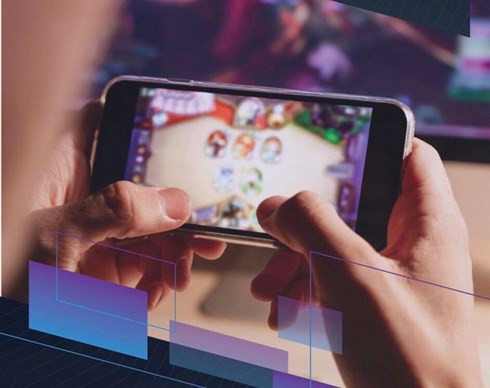 Thống kê gây sốc: Người Việt chăm xem livestream game, kiên nhẫn với quảng cáo nhiều nhất thế giới - Ảnh 1.