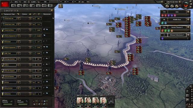 8 tựa game xuất sắc nhất lịch sử lấy đề tài Thế chiến thứ 2 - Ảnh 4.