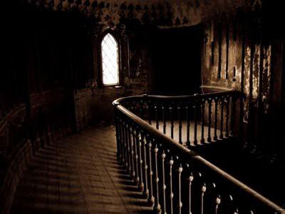 Những nơi bí ẩn và kỳ dị, khó tin nổi chúng lại tồn tại thực sự trên cõi đời này - Ảnh 2.