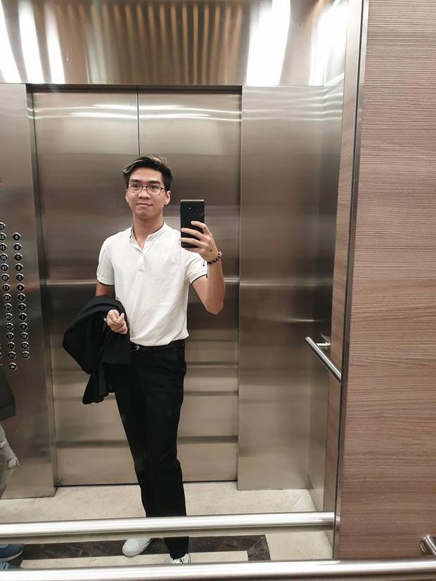 Nhìn lại hành trình gần 10 năm của PewPew: Từ chàng streamer chỉ mặc quần đùi khi lên sóng đến chủ 3 cửa hàng bánh mì ở Sài Gòn - Ảnh 14.