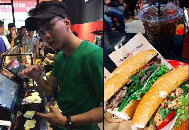 Nhìn lại hành trình gần 10 năm của PewPew: Từ chàng streamer chỉ mặc quần đùi khi lên sóng đến chủ 3 cửa hàng bánh mì ở Sài Gòn - Ảnh 8.