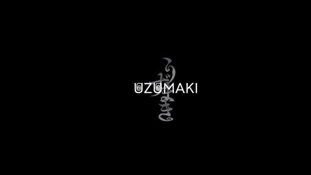 Bộ truyện Uzumaki của vua kinh dị Junji Ito được chuyển thể thành anime - Ảnh 2.