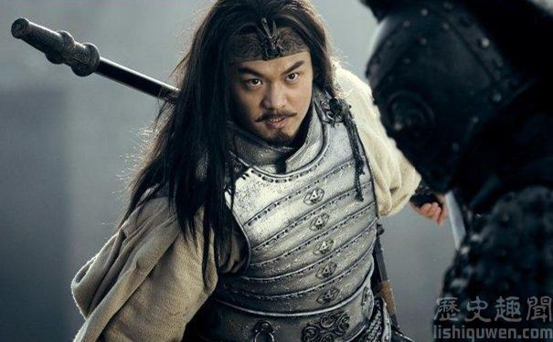 Võ Thần Triệu Tử Long và 3 cuộc giao chiến mãi mãi không thể xảy ra trong Tam Quốc Diễn Nghĩa - Ảnh 4.