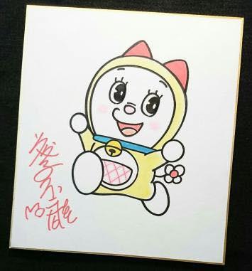 Ngắm loạt tốc kí siêu đẹp của các họa sĩ truyện tranh để biết Mangaka nào vẽ đỉnh nhất - Ảnh 9.