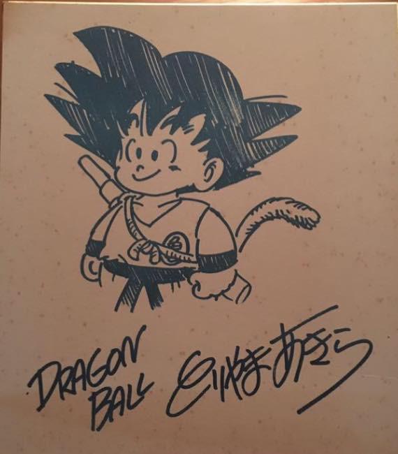 Ngắm loạt tốc kí siêu đẹp của các họa sĩ truyện tranh để biết Mangaka nào vẽ đỉnh nhất - Ảnh 7.