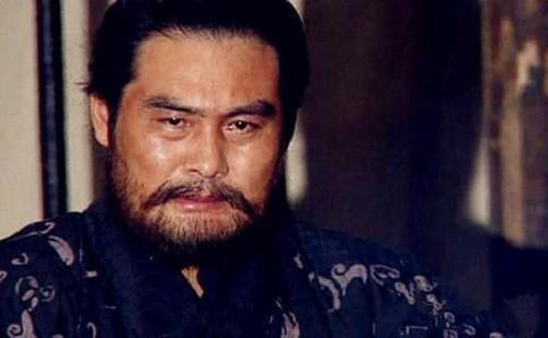 Võ Thần Triệu Tử Long và 3 cuộc giao chiến mãi mãi không thể xảy ra trong Tam Quốc Diễn Nghĩa - Ảnh 3.