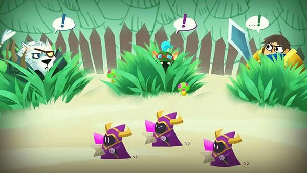 Dù chưa ra mắt nhưng game thủ cho rằng Thần Hỏa sẽ biến LMHT thành trò chơi pay to win - Ảnh 3.