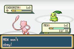 Vì sao Pokemon ở cấp độ cao có thể không nghe lời chủ nhân? - Ảnh 1.