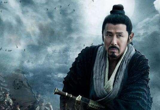 """Đây là lý do Hạng Vũ được suy tôn là """"Chiến Thần"""" vĩ đại nhất lịch sử Trung Quốc, Lữ Bố, Quan Vũ… cũng chẳng thể sánh vai - Ảnh 3."""