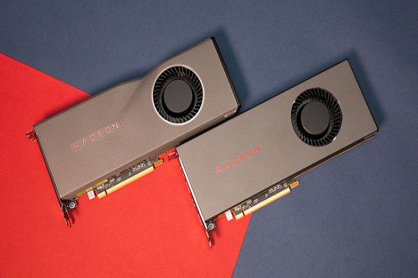 Bí mật hay ho: AMD Radeon RX 5700 có thể mở khóa để tăng sức mạnh đáng kể - Ảnh 1.