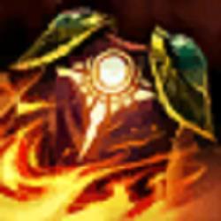 Đấu Trường Chân Lý: Những trang bị siêu mạnh mà Riot Games có thể ra mắt trong thời gian tới - Ảnh 6.